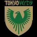 東京 ヴェルディ 掲示板